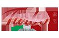 logo-turbo2