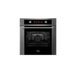 Yeobuild-HomeStore_Turbo-Incanto-Oven-TFM8628