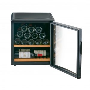 Kadeka Wine Chiller KSJ115EW