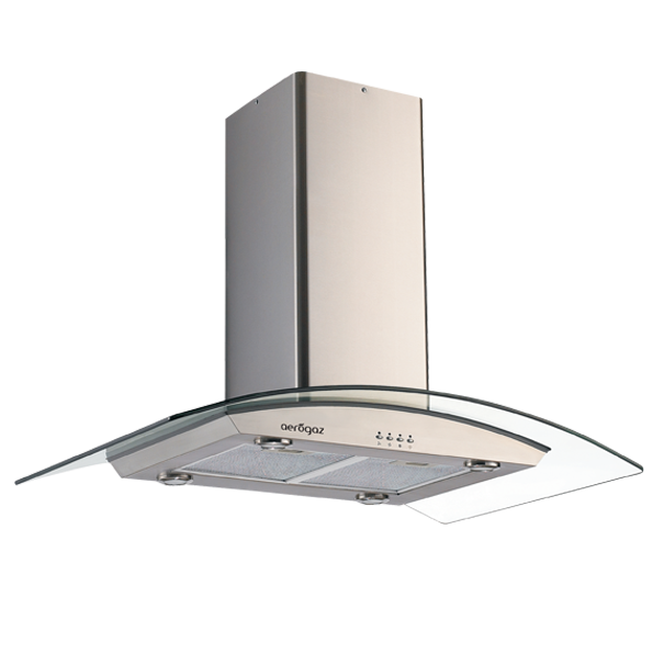 Yeobuild-HomeStore_Aerogaz-Cooker-Hood-AZ-3388IS