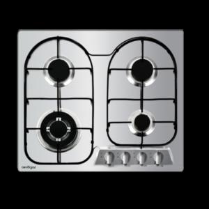 Yeobuild-HomeStore_Aerogaz-Cooker-Hob-AZ-470SF