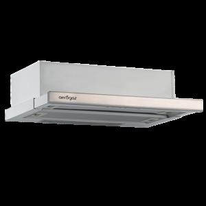 Yeobuild-HomeStore_Aerogaz-Cooker-Hood-AZ-9600