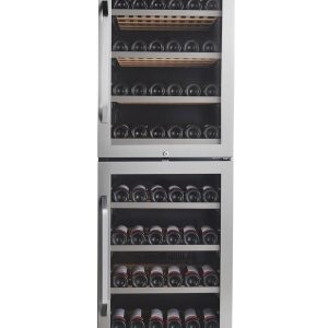 Kadeka Wine Chiller KA165T