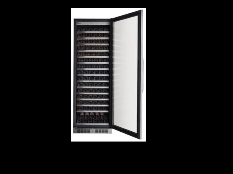 Yeobuild-HomeStore_Kadeka-KSJ168EW-wine-chiller-open-full