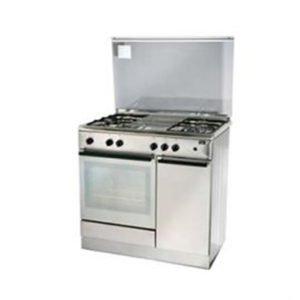 Yeobuild-Homestore_Turbo-Incanto-Oven-T9640WV