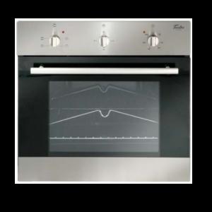 Yeobuild-HomeStore_Turbo-Incanto-Oven-TFX6603SS