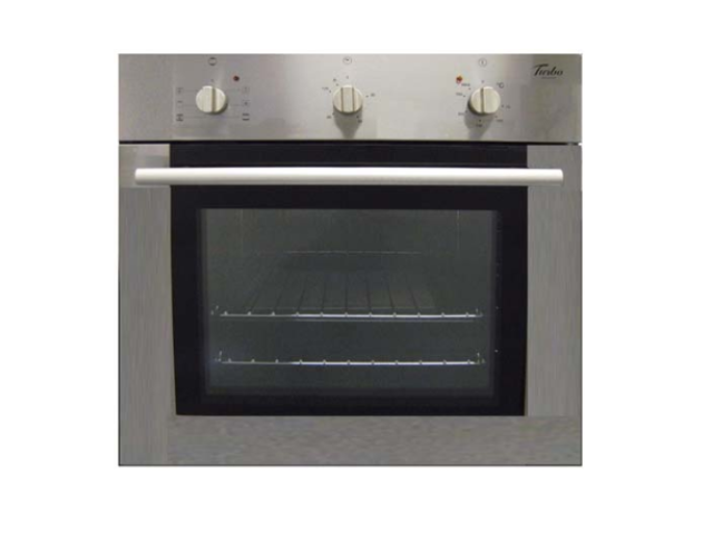 Yeobuild-HomeStore_Turbo-Incanto-Oven-TFX6605SS