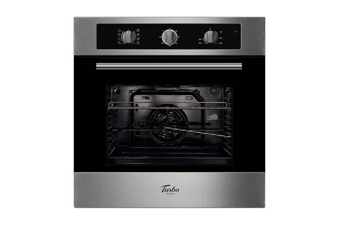 Yeobuild-HomeStore_Turbo-Incanto-Oven-TFM8627