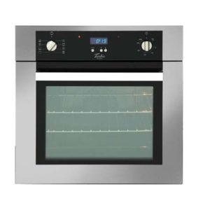 Yeobuild-HomeStore_Turbo-Incanto-Oven-TFE6608SS