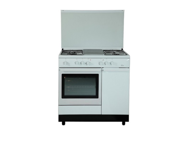 Yeobuild-Homestore_Turbo-Incanto-90cm-Free-Standing-Cooker-with-Electric-Oven-T9640WELV