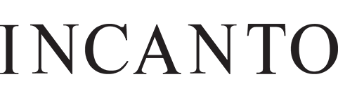 Yeobuild_HomeStore-Incanto_Logo