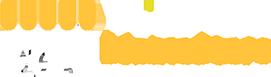 Yeobuild HomeStore Logo Plain 2