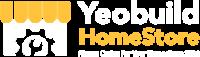 Yeobuild HomeStore PNG Yellow