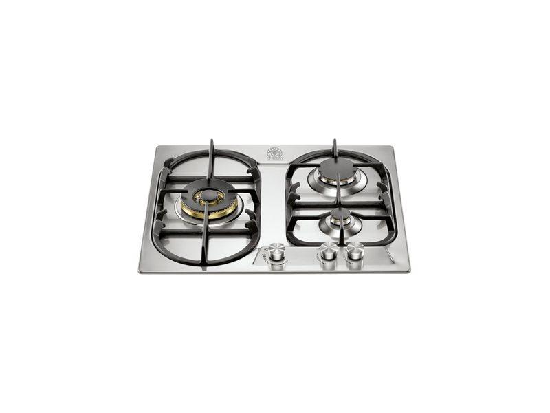 Yeobuild-HomeStore_La-Germania-Cooker-Hob-P6501D9X-1