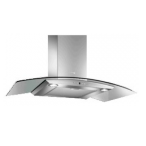 Yeobuild-HomeStore_Turbo-Immaginario-Cooker-Hood-DH1150-2