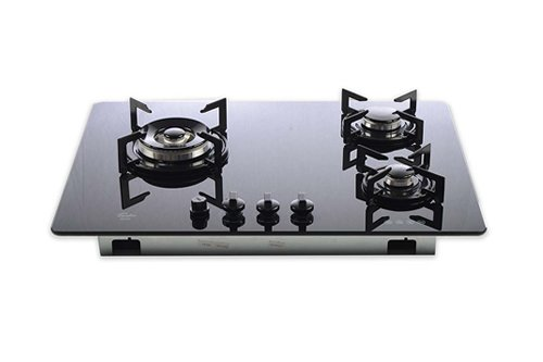 Yeobuild-HomeStore_Turbo-Incanto-Oven-703VTSC