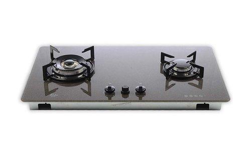 Yeobuild-HomeStore_Turbo-Incanto-Cooker-Hob-752VTSC