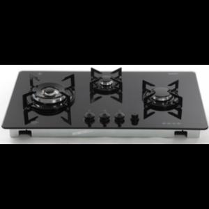 Yeobuild-HomeStore_Turbo-Incanto-Cooker-Hob-753VTSC-black