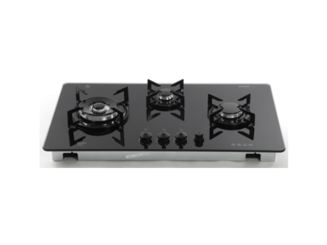 Yeobuild-HomeStore_Turbo-Incanto-Cooker-Hob-753VTSC-black