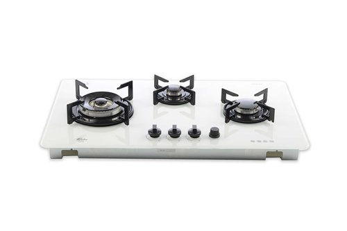 Yeobuild-HomeStore_Turbo-Incanto-Cooker-Hob-753VTSC-white