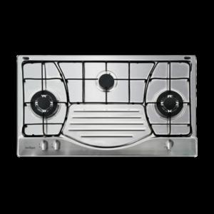 Yeobuild-Homestore_Aerogaz-Cooker-Hob-AZ375SF