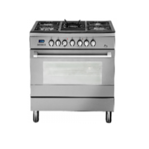 Yeobuild-Homestore_Turbo-Immaginario-Oven-Cooker-Hob-Diamond-90CM