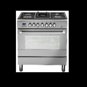 Yeobuild-Homestore_Turbo-Immaginario-Oven-Cooker-Hob-Diamond-90CM