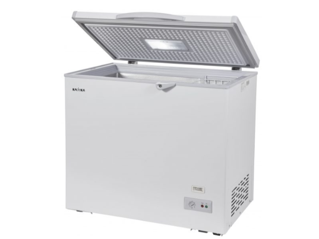 Yeobuild-Homestore_Kadeka-Chest-Freezer-KCF-200
