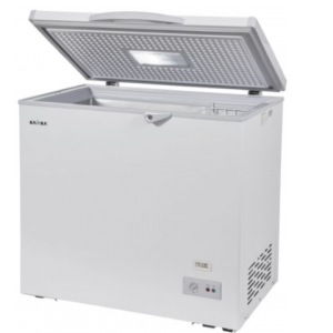 Yeobuild-Homestore_Kadeka-Chest-Freezer-KCF-250