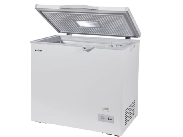 Yeobuild-Homestore_Kadeka-Chest-Freezer-KCF-250 best chest freezers in singapore