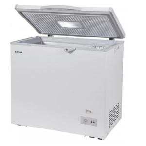 Yeobuild-Homestore_Kadeka-Chest-Freezer-KCF-300