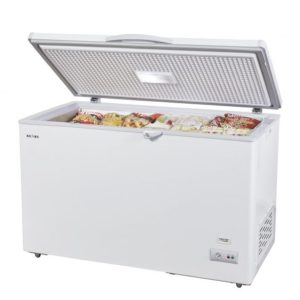 Yeobuild-Homestore_Kadeka-Chest-Freezer-KCF-350