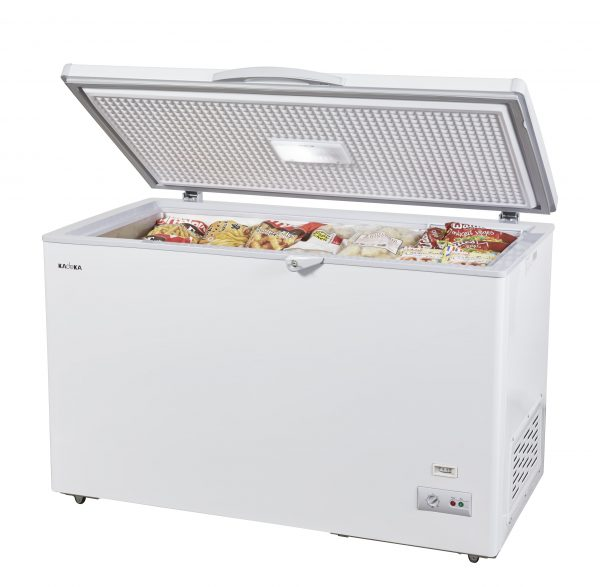 Yeobuild-Homestore_Kadeka-Chest-Freezer-KCF-400