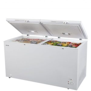 Yeobuild-Homestore_Kadeka-Chest-Freezer-KCF-520