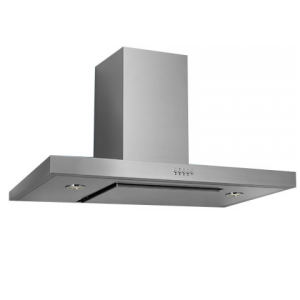 Yeobuild-HomeStore_Turbo-Incanto-cooker-hood-T120P