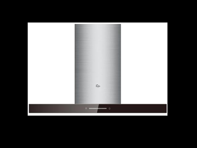 Yeobuild-HomeStore_Turbo-Incanto-Cooker-Hood-TD8288SS