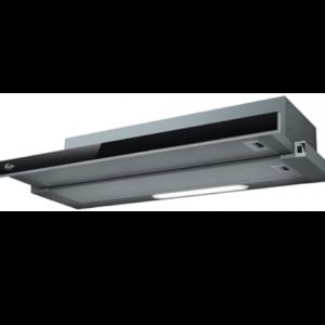 Yeobuild-HomeStore_Turbo-Incanto-Cooker-Hood-TL500-90BK