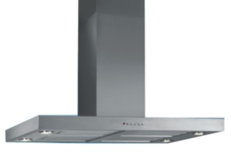 Yeobuild-HomeStore_Turbo-Immaginario-Cooker-Hood-T106090SS