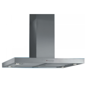Yeobuild-HomeStore_Turbo-Immaginario-Cooker-Hood-T106090SS-2