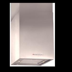 Yeobuild-HomeStore_Turbo-Immaginario-Cooker-Hood-T124ISS-2