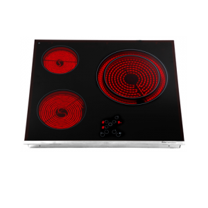 Yeobuild-HomeStore_Turbo-Immarginario-Induction-Hob-T583HCSS