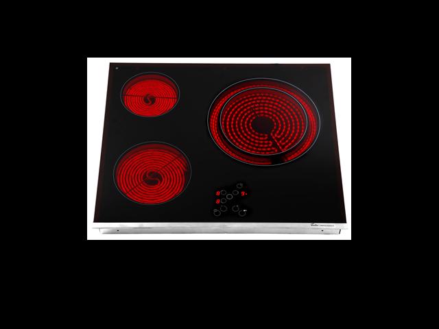 Yeobuild-HomeStore_Turbo-Immarginario-Induction-Hob-T583HCSS