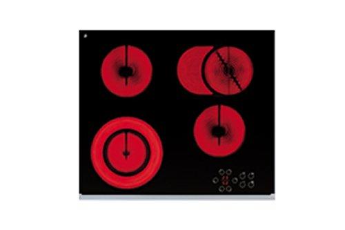 Yeobuild-HomeStore_Turbo-Immaginario-Cooker-Hood-T584HCSS-2