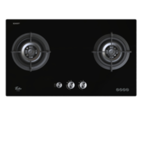 Yeobuild-Homestore_Turbo-Incanto-Cooker-Hob-T762GV