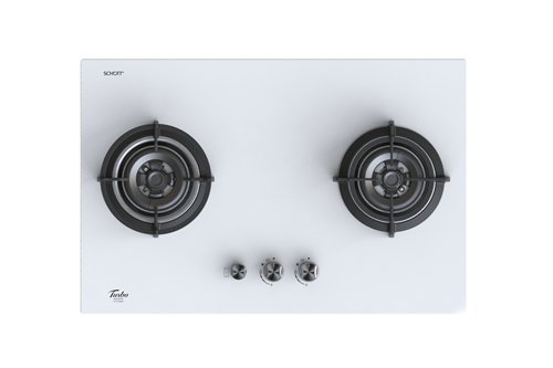 Yeobuild-HomeStore_Turbo-Incanto-Cooker-Hob-T772GV-white