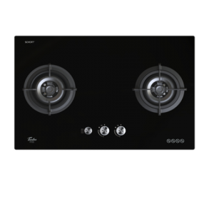 Yeobuild-Homestore_Turbo-Incanto-Cooker-Hob-T772GV