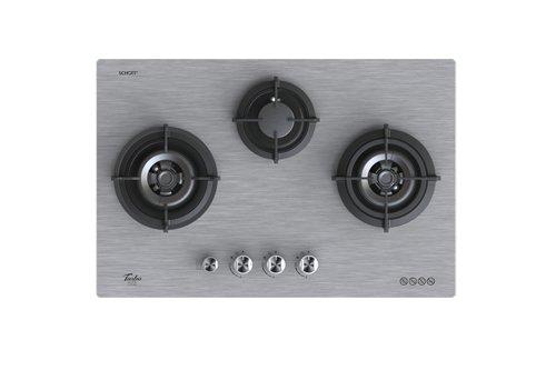 Yeobuild-HomeStore_Turbo-Incanto-Cooker-Hob-T773GV-silver