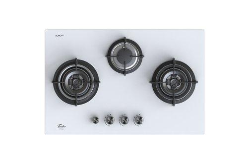 Yeobuild-HomeStore_Turbo-Incanto-Cooker-Hob-T773GV-white