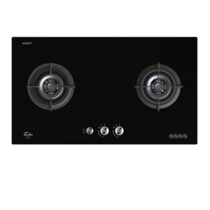 Yeobuild-HomeStore_Turbo-Incanto-Cooker-Hob-T882GV-black