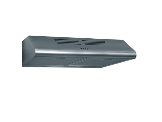 Yeobuild-Homestore_Turbo-Incanto-Conventional-Hood-T900-60SS